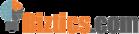 Biztics Site Logo